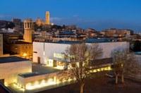 El museo de Lleida