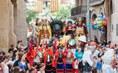 Festa Major de Maig
